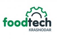 Выставка Food Tech Krasnodar 2020