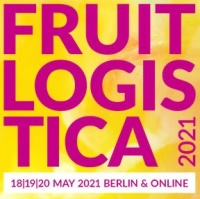 выставка FRUIT LOGISTICA 2021